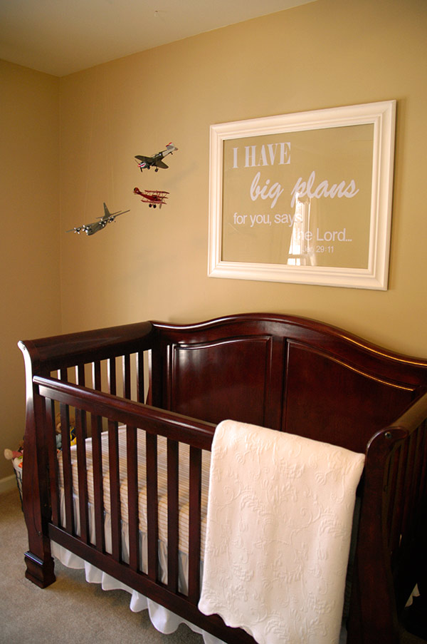 Planes-and-crib