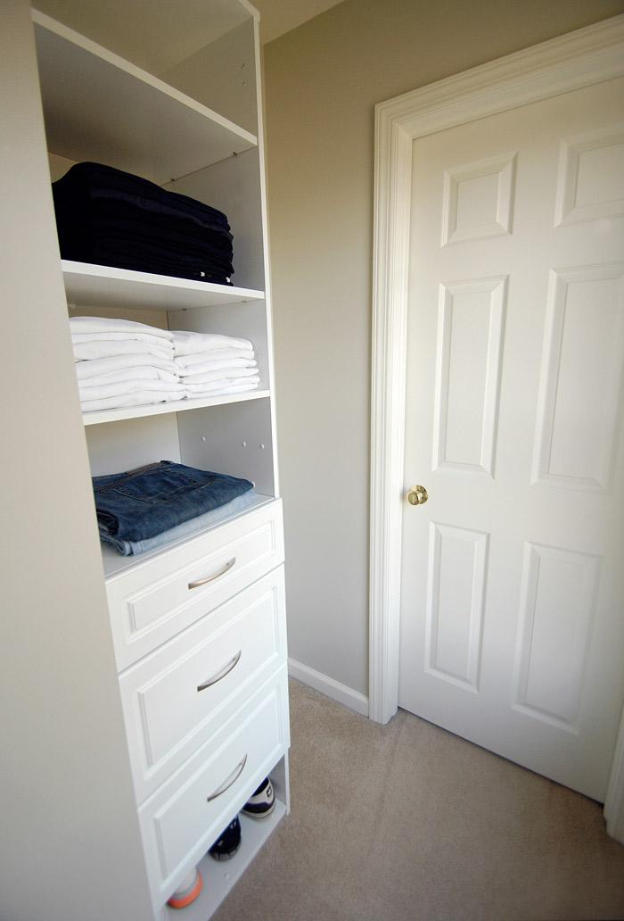 Master-closet-facing-door