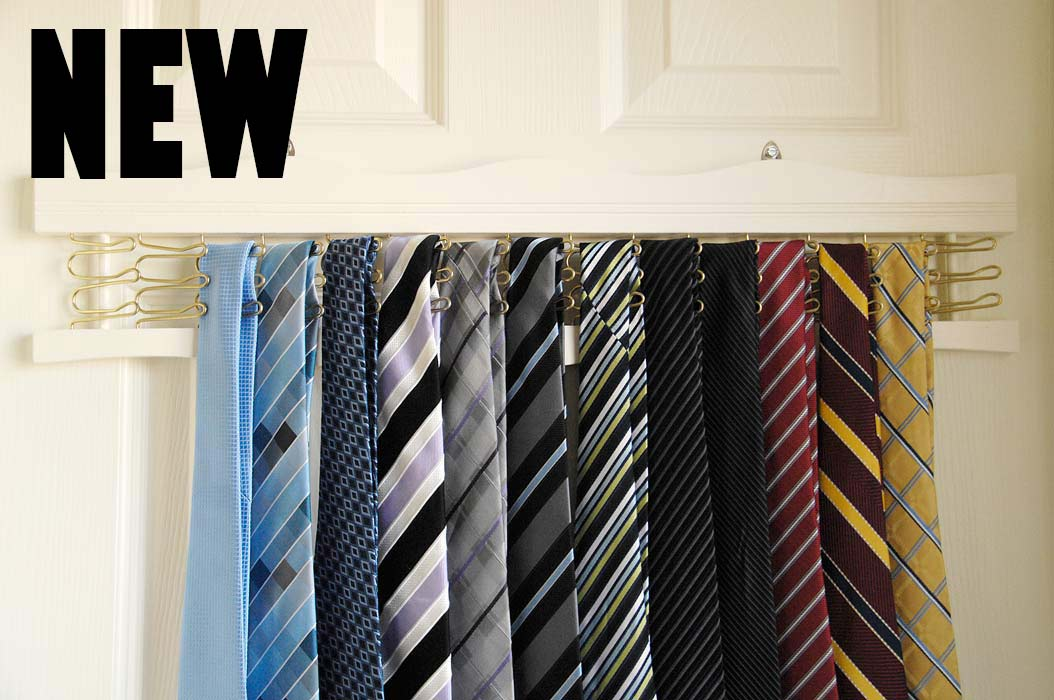 New-tie-rack-2