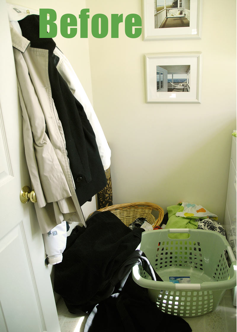 Laundry-room-before-1