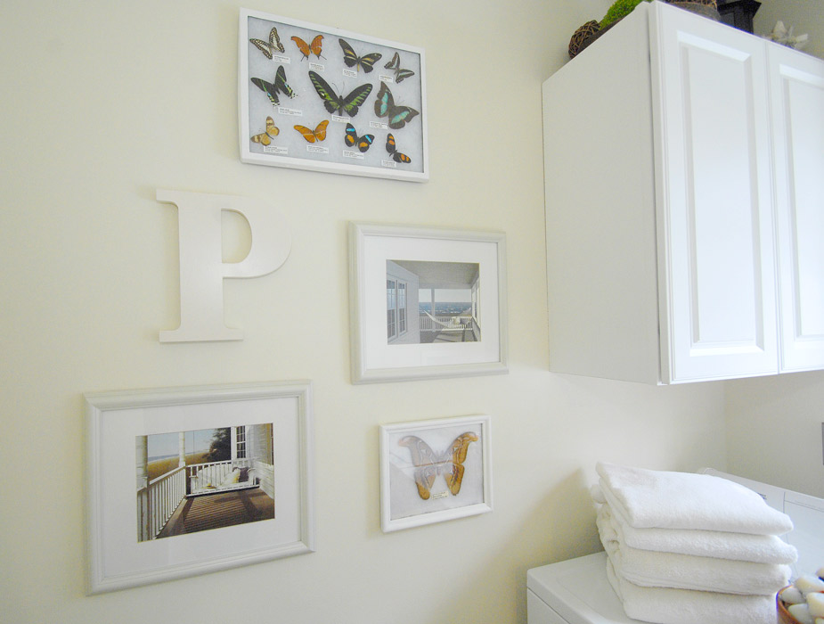 Laundry-room-renovation-art