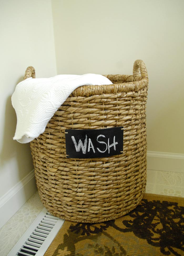 Laundry-room-renovation-basket