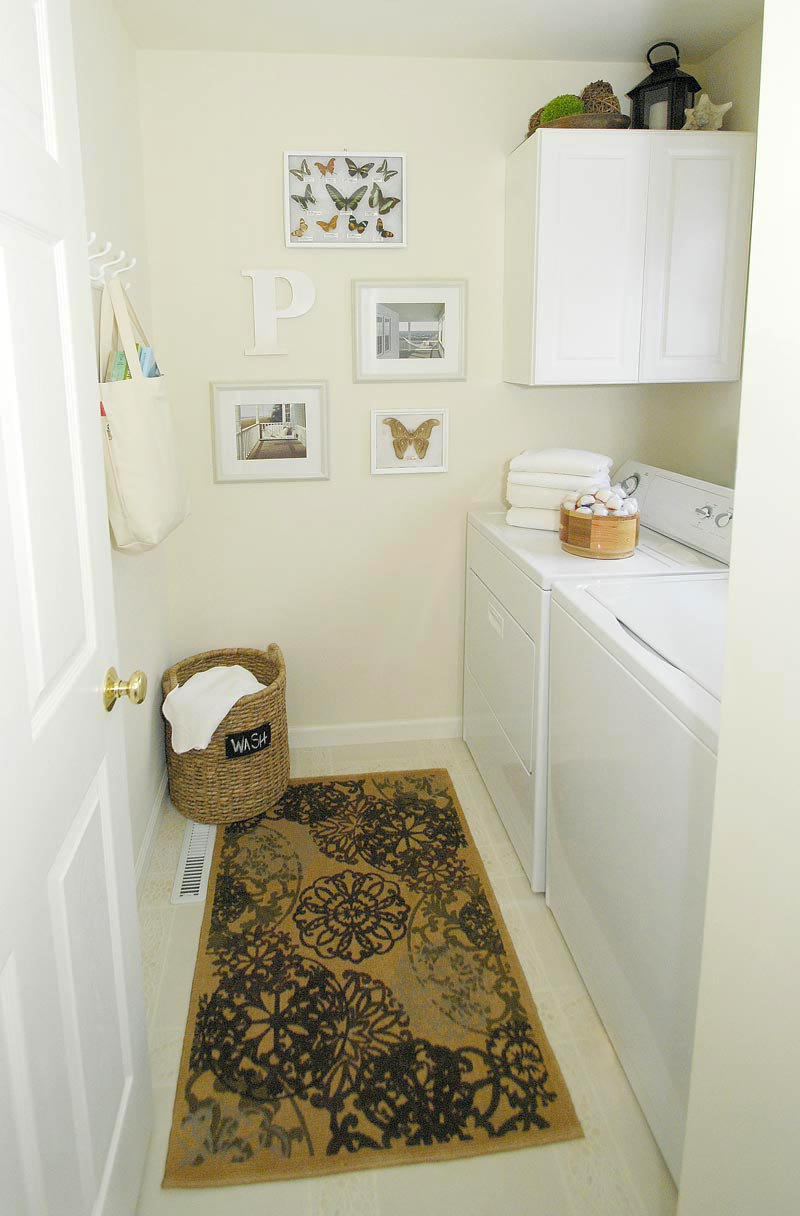 Laundry-room-renovation-best