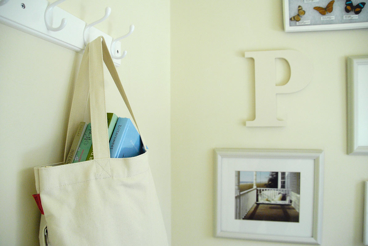 Laundry-room-renovation-book-bag