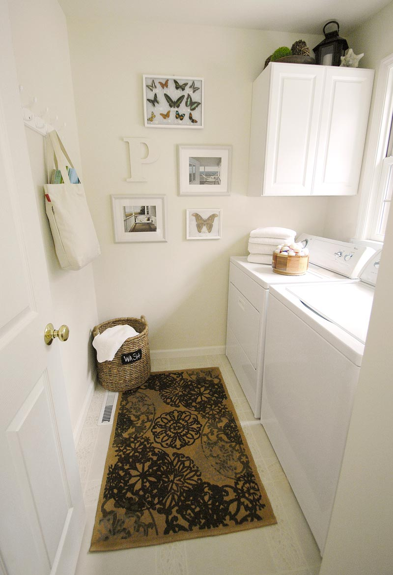 Laundry-room-renovation