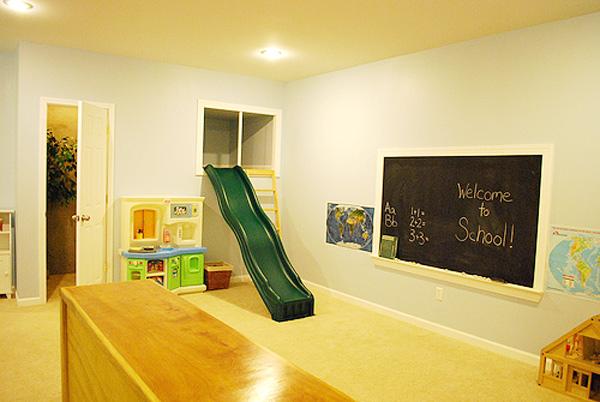 kids-playroom