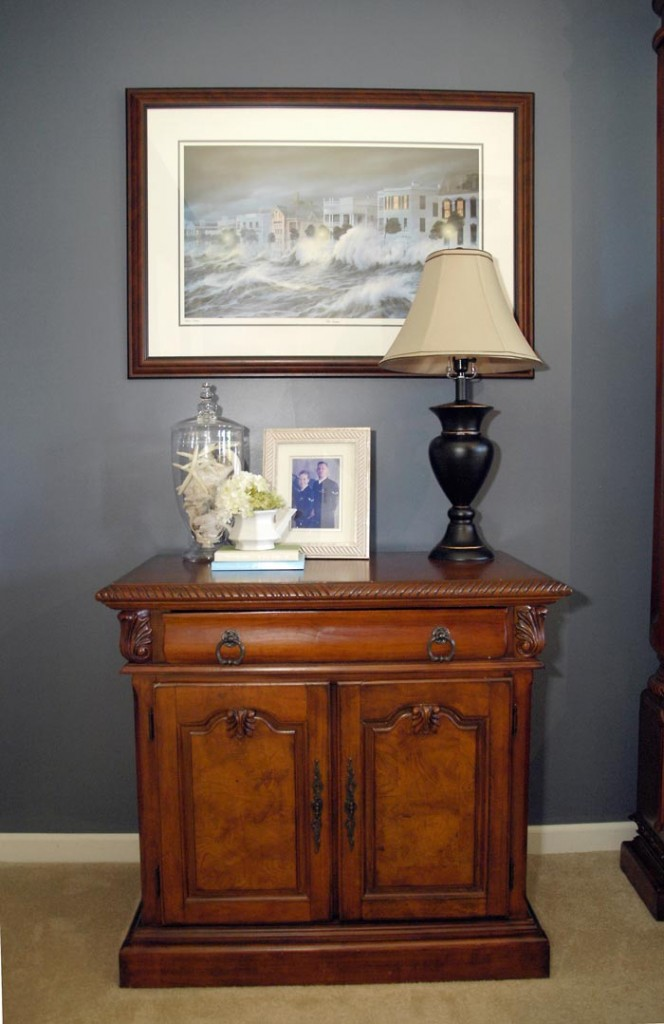 Bedroom-nightstand-2
