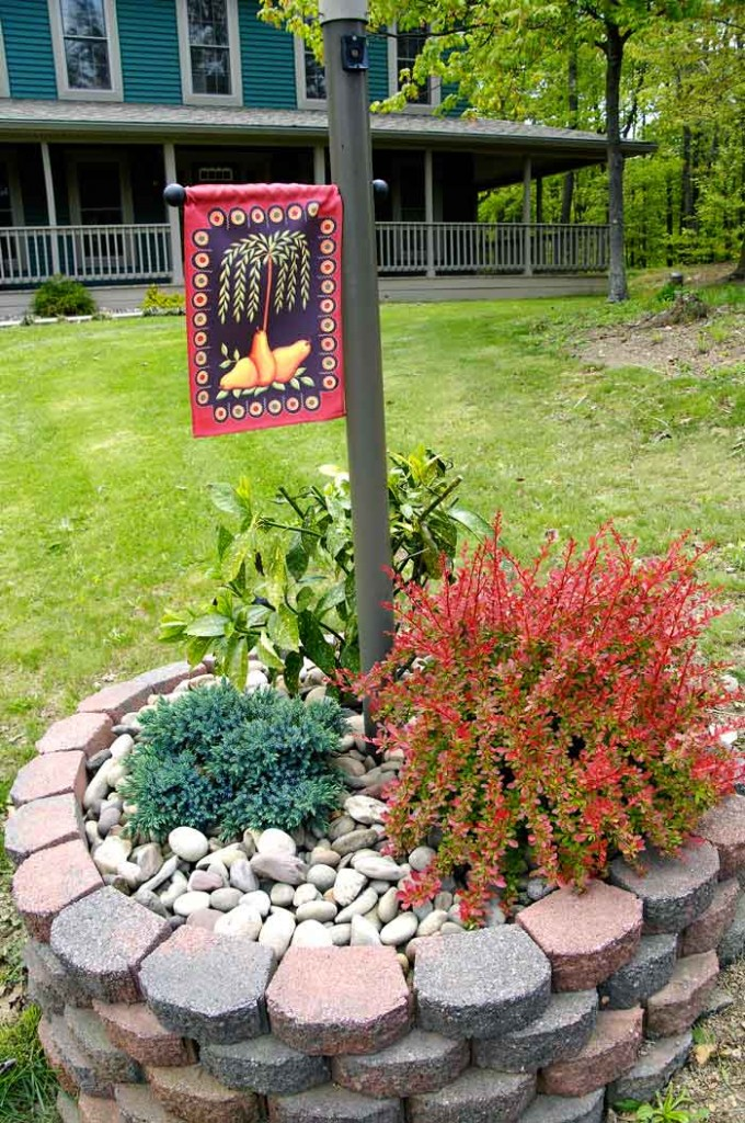 Front-yard-landscaping-2