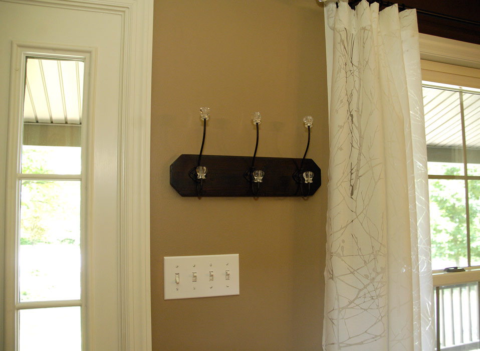 Entry-coat-rack-2