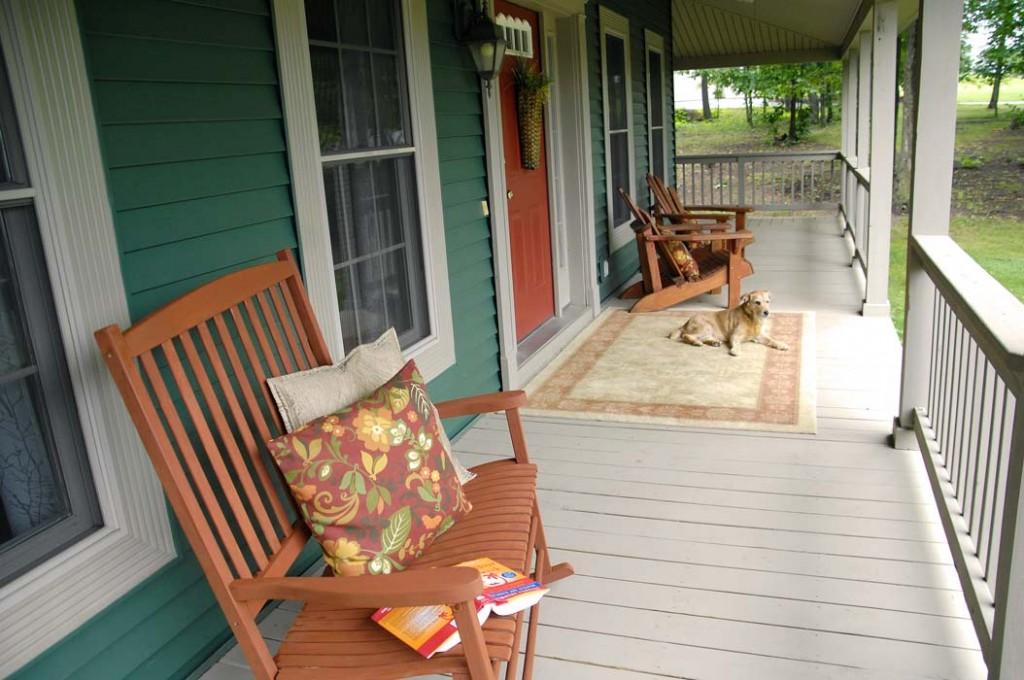 Finished-rocker-&-porch