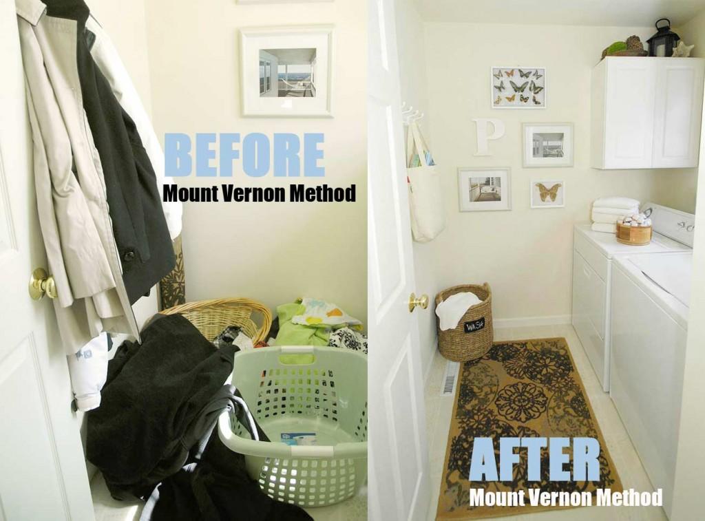 Mount-Vernon-Method-1