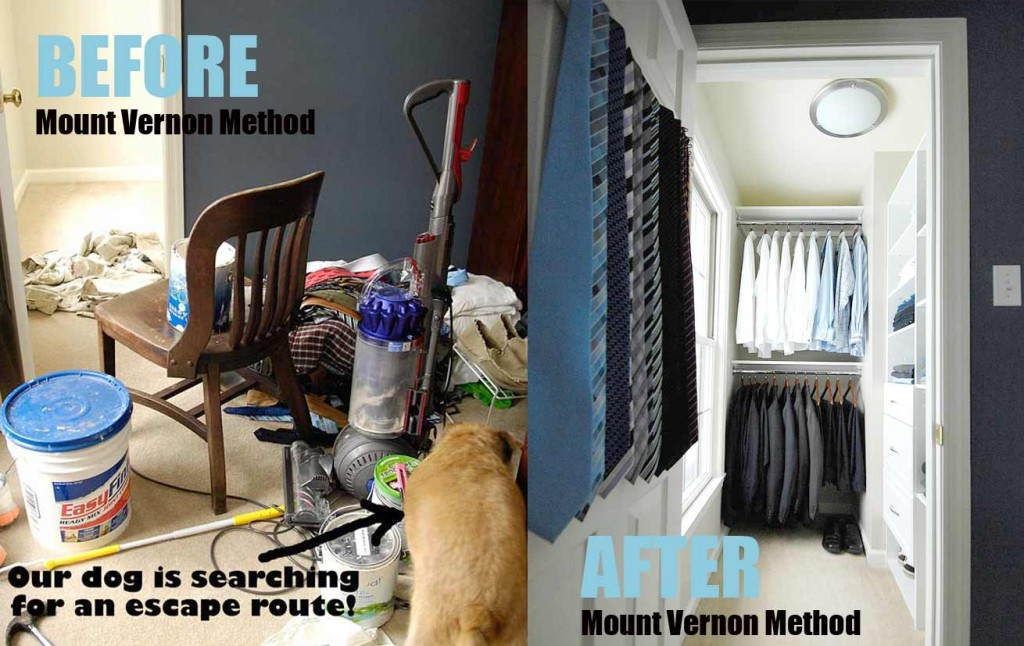 Mount-Vernon-Method-2