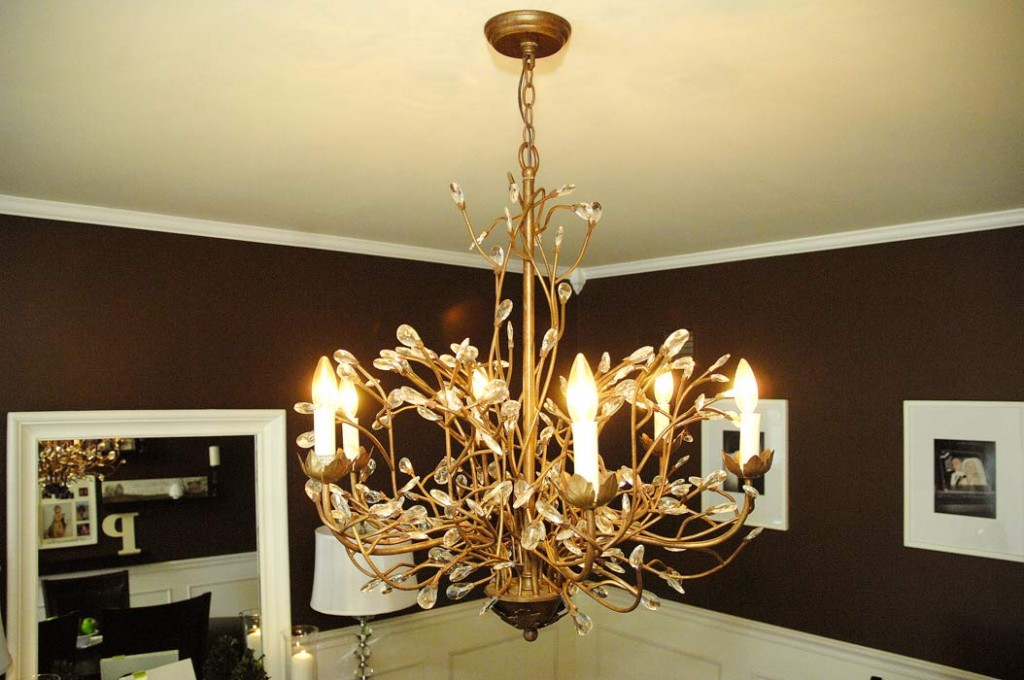 Pottery-Barn-chandelier