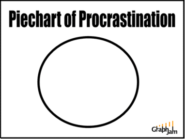 a look at procrastination as the key to success Procrastination is something that affects many people  → best books on procrastination (15 books to help you  the idea here is to give you the key insights.