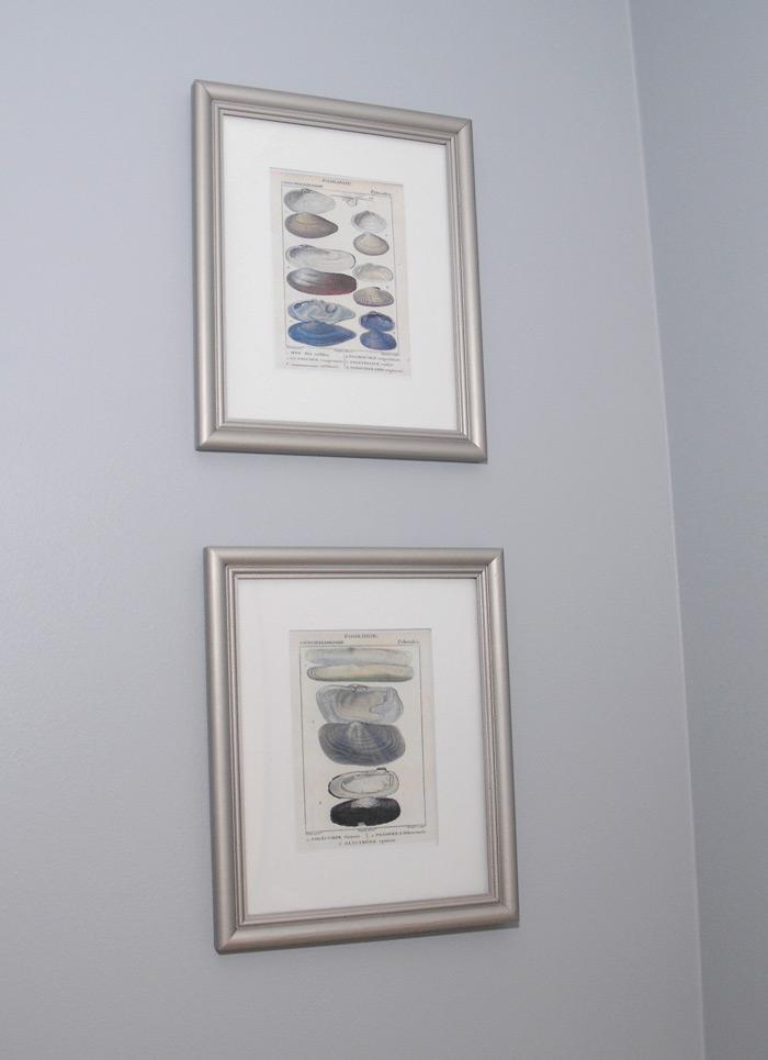 DIY-wall-art-closeup