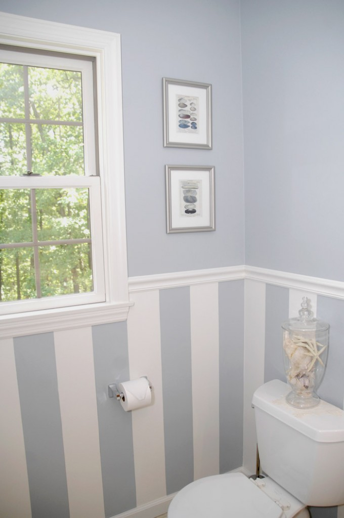 DIY-wall-art-in-room-2