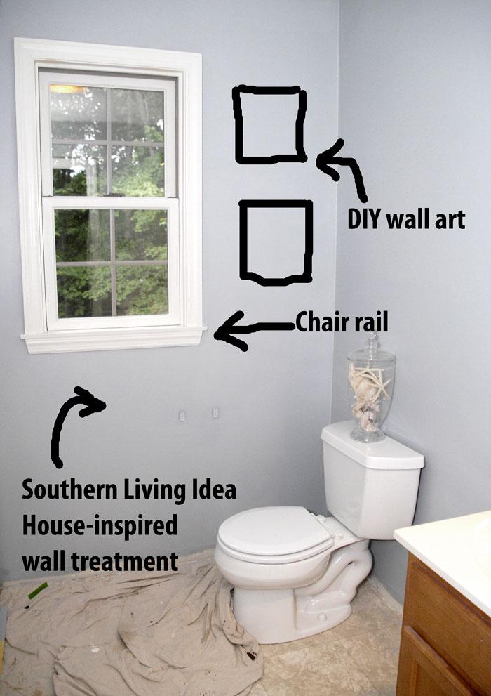 More-bathroom-plans