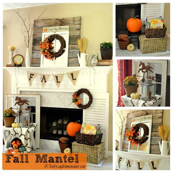 Fall-mantel_thumb