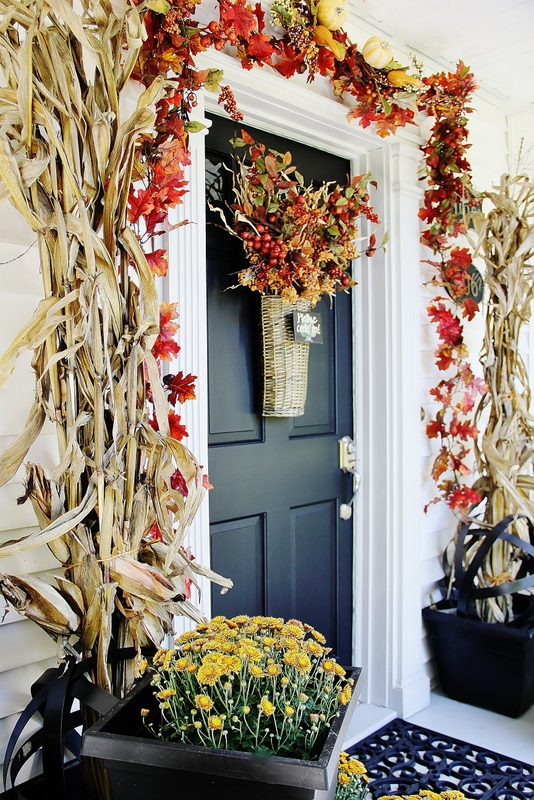 Fall_Front_Door