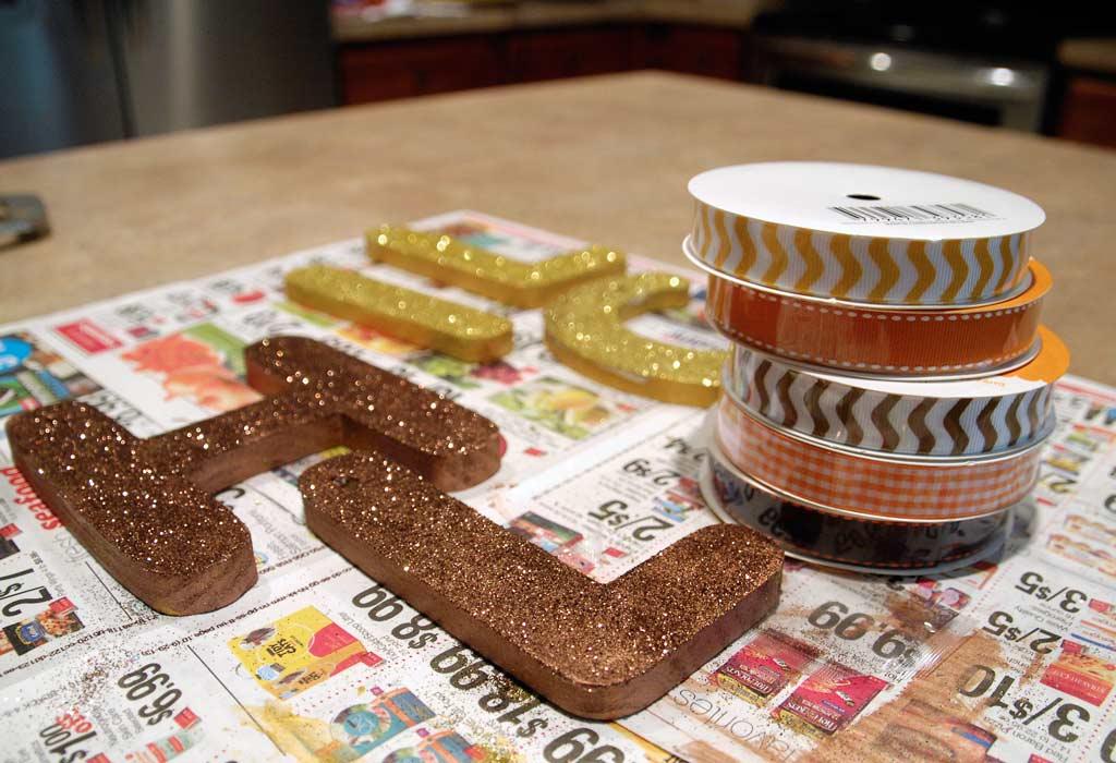 DIY-glitter-letters