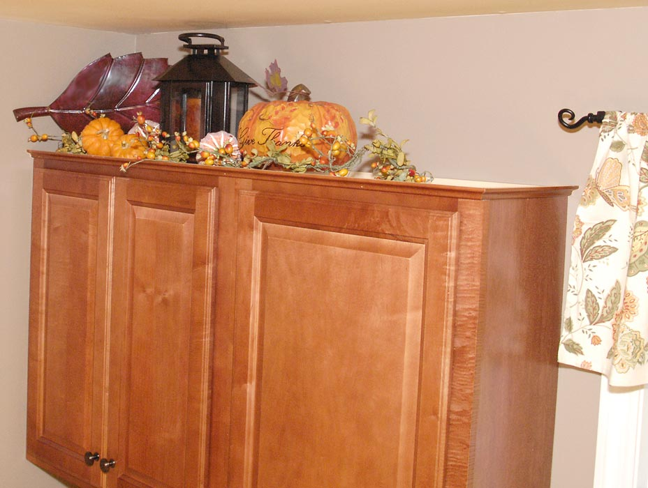Fall-vignette-cupboard