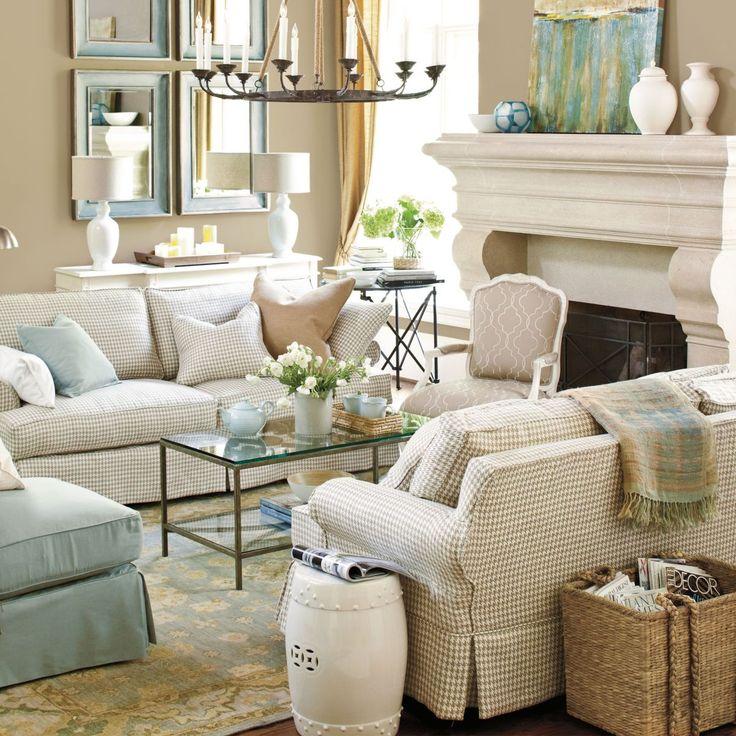 ballard designs living room interior design 100 ballard designs designer program 100 ballard designs