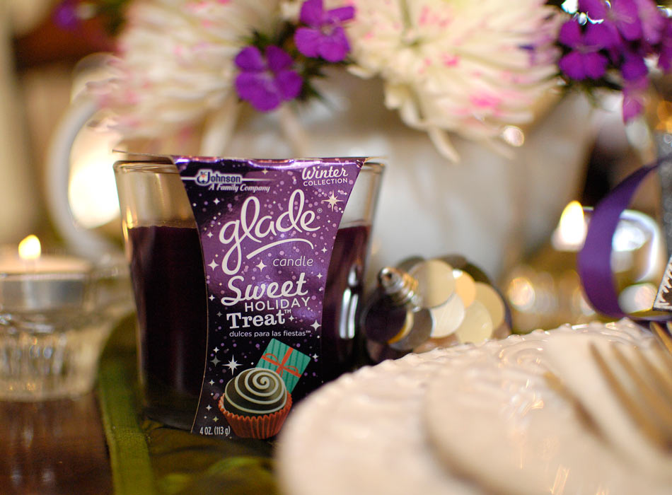 Glade-Sweet-Holiday-Treat