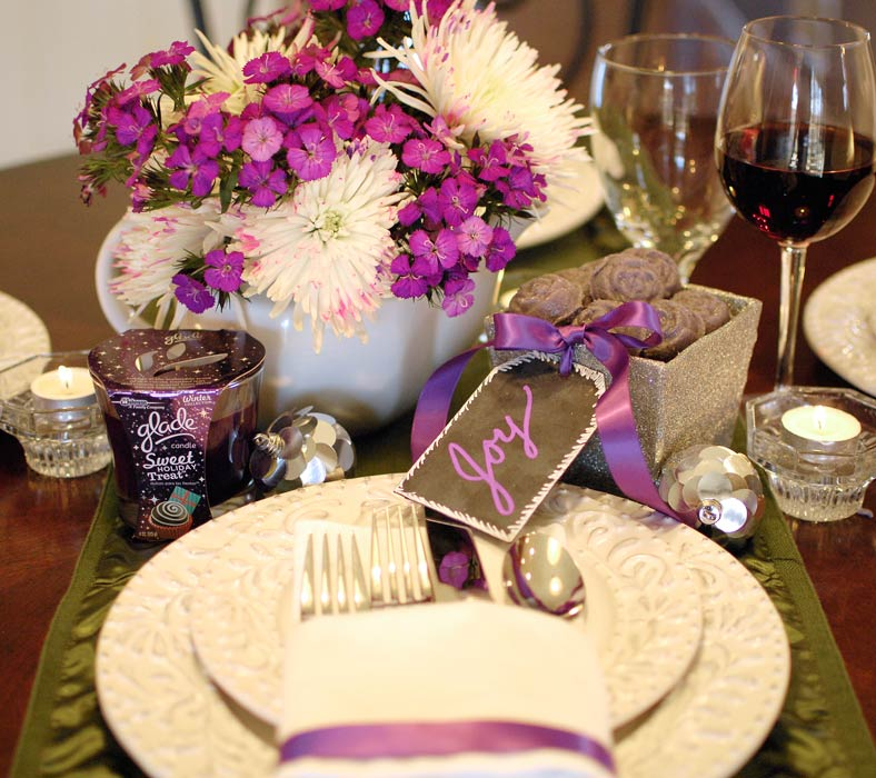 Holiday-tablescape-2