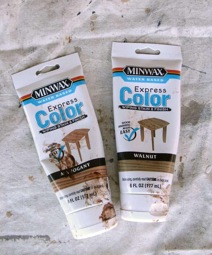 Minwax-wiping-stain