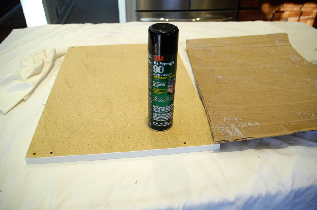 3M-spray-adhesive