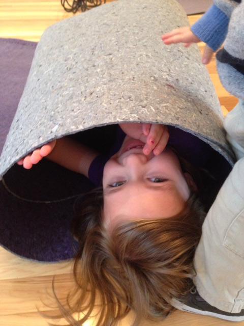 Kids-in-flooring-material