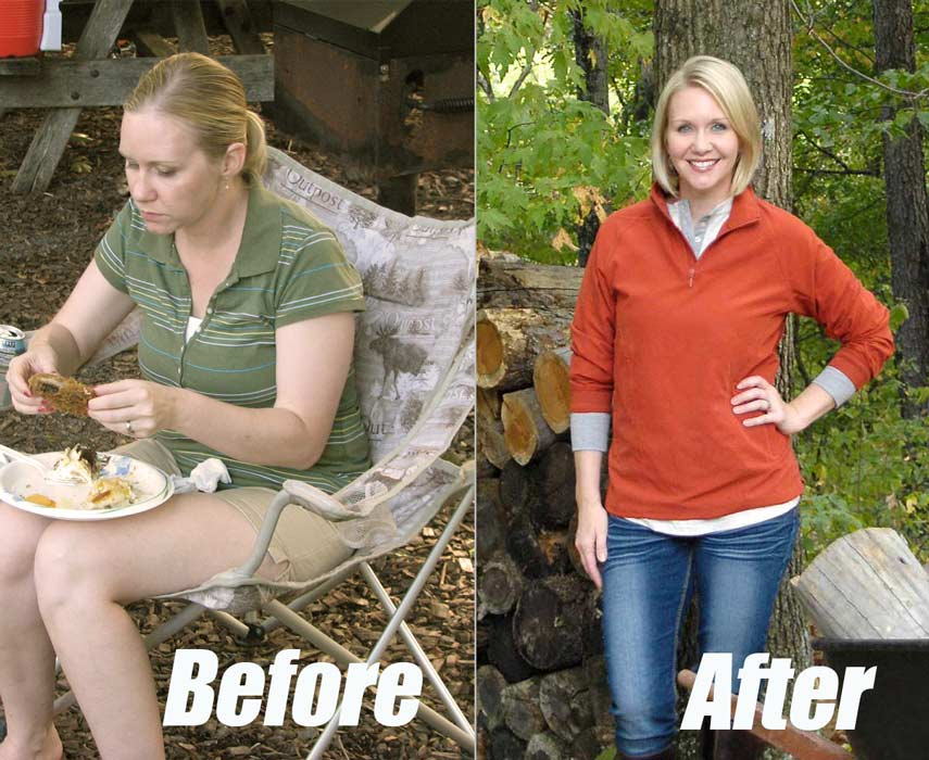 Lose weight during wrestling season