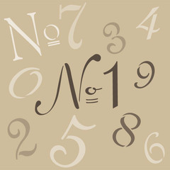 stencil-French-Numbers_1_medium