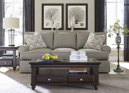 transitional living room definition 2017 2018 best