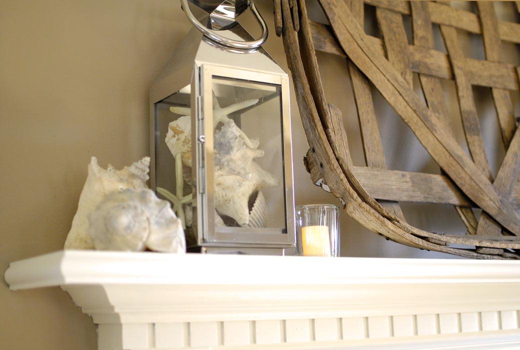 White-fireplace-mantel-closeup-2