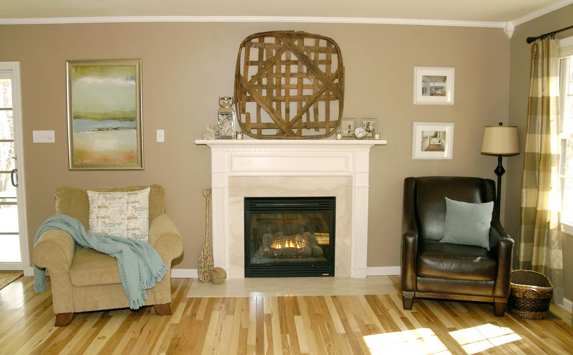 White-fireplace-mantel-environmental