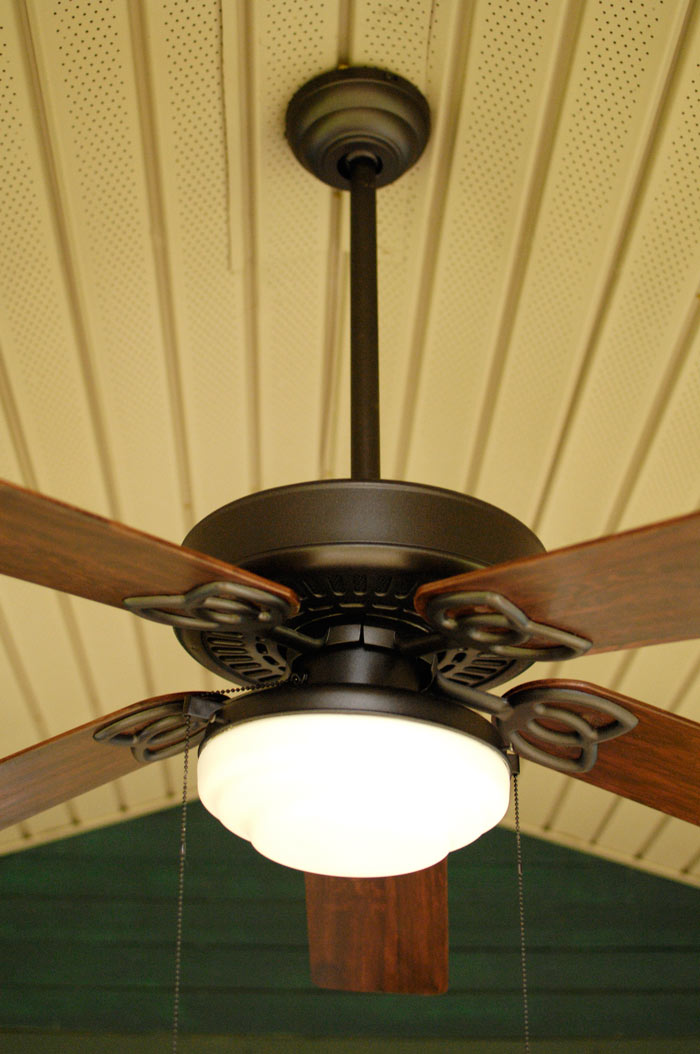 Oil-rubbed--bronze-outdoor-fan
