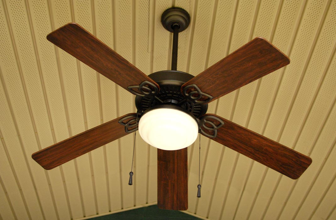 Oil-rubbed-bronze-outdoor-fan