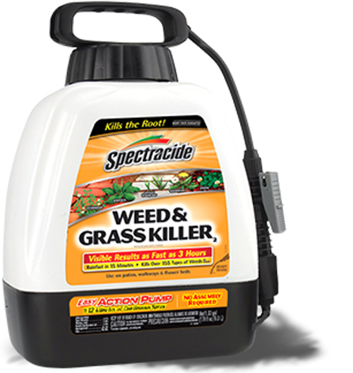 Spectracide-Weed-and-Grass-Killer