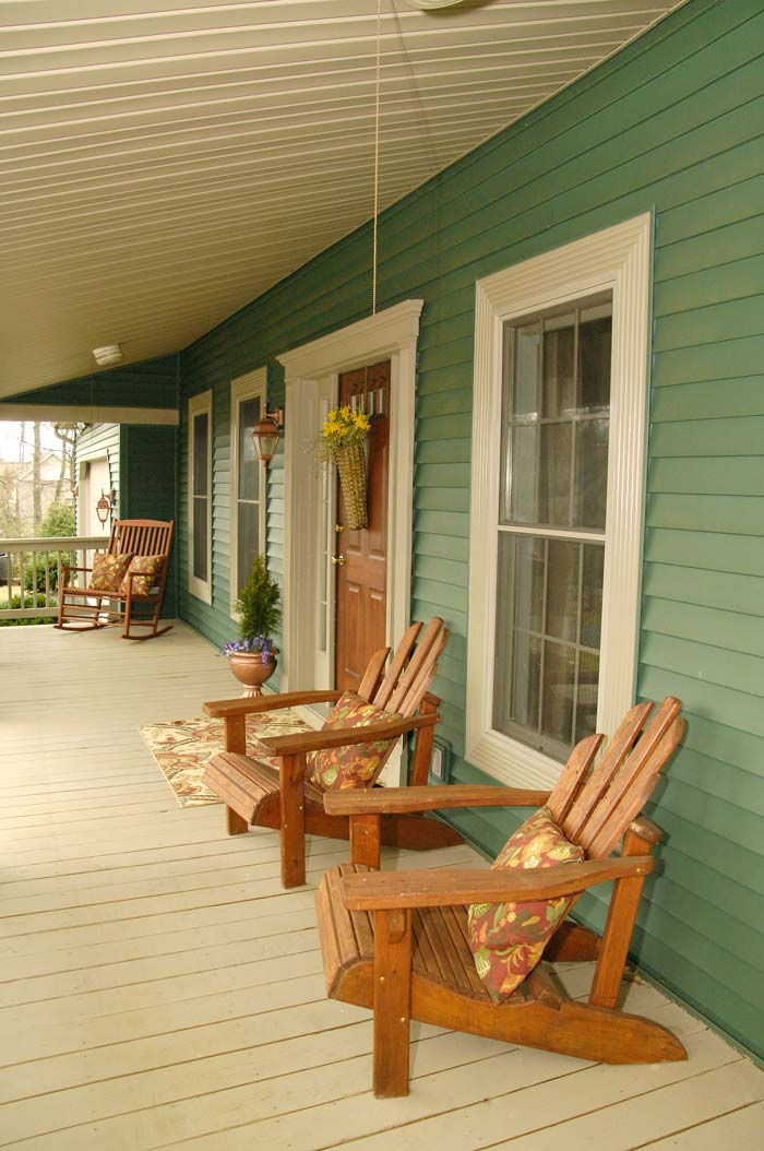 Spring-front-porch-right-side