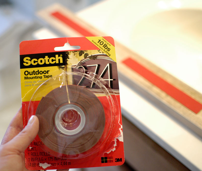 Scotch-Outdoor-Mounting-Tape