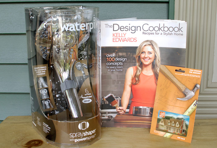 Kelly-Edwards-Design-Cookbook-package