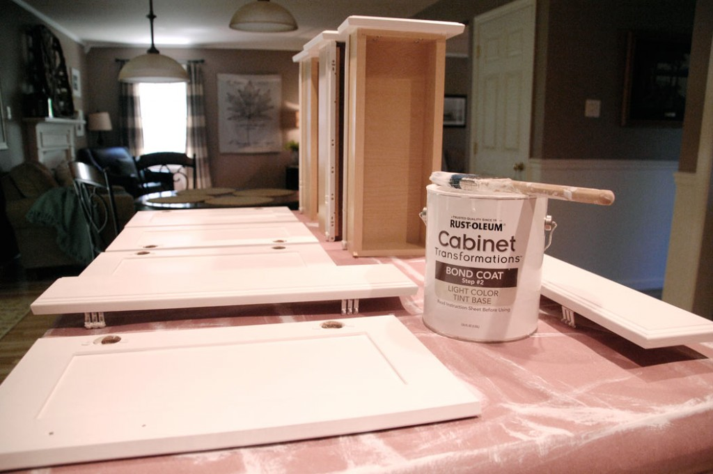 Rust-Oleum-cabinet-transformations-kit