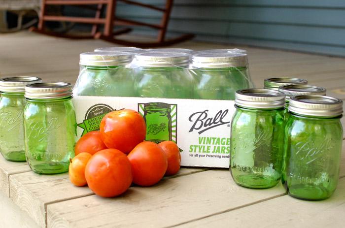 Ball-vintage-jars