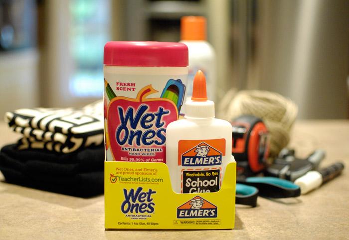 Elmer's-Wet-Ones-combo-pack