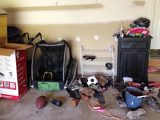 Garage-before-1
