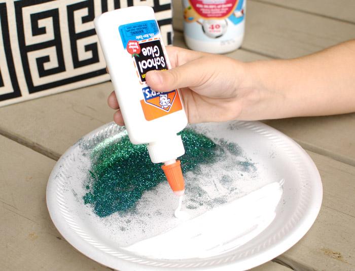 Glue-and-glitter-prep