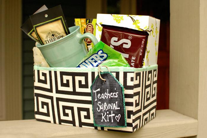 teacher's-survival-kit
