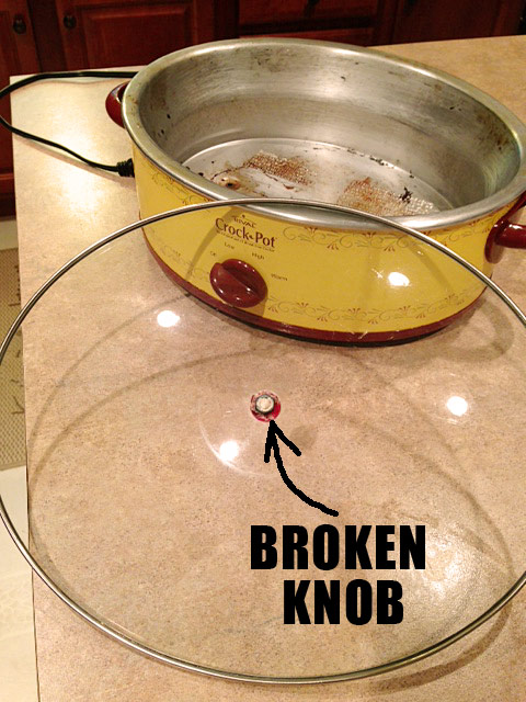 Crock-pot-broken-knob