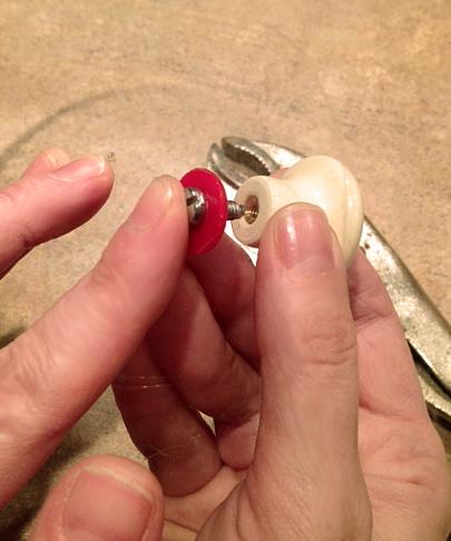 Fixing-crockpot-new-knob